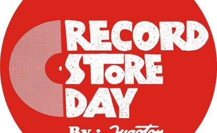 Jugoton-record-store-day