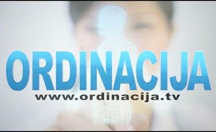 Ordinacija-1