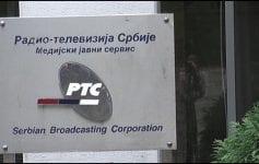 RTS-tabla