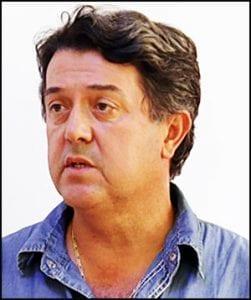 Ranko Stanković