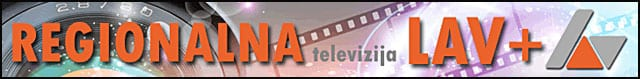 TV-Lav-baner