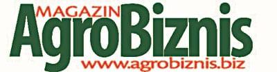 agrobiznis-logo