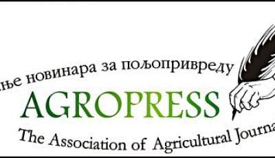 agropress