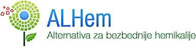 alhem1a