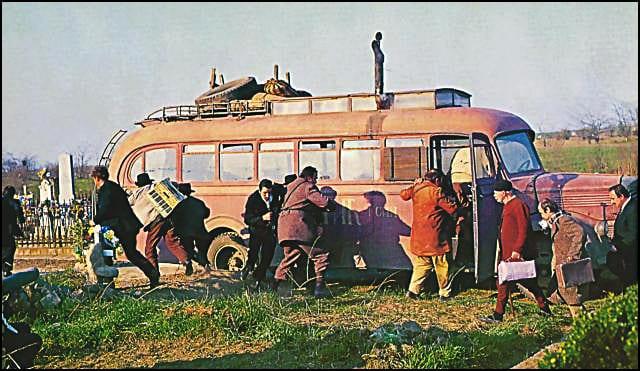 autobus-film