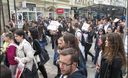 blog-protesti-2