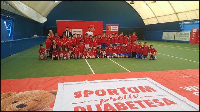 dijabet-2