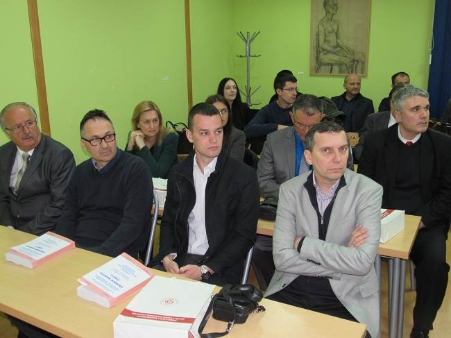 konferencija FTN