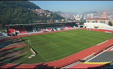 gradski_stadion_uzice-zapad