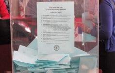 izbori 2017