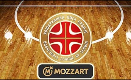 košarka-mozzart
