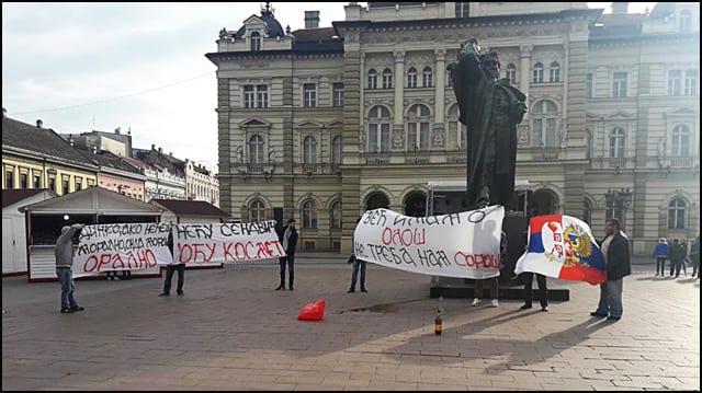 kontraprotest-n1