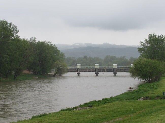 Zapadna Morava