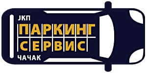 parking-servis-logo