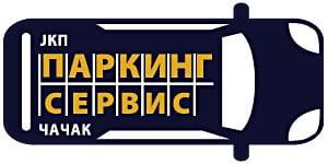 parking-servis-logo