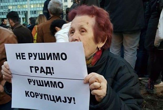 protest-beograd-izbori-2017-4-april-foto-marina-cvetkovic-1491326564-1149417