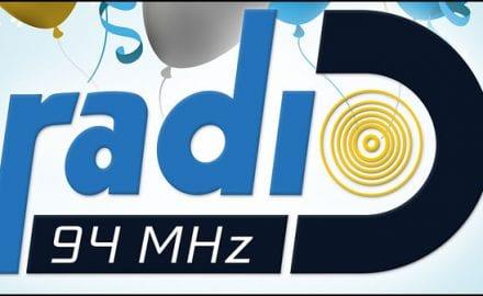radio-d-2