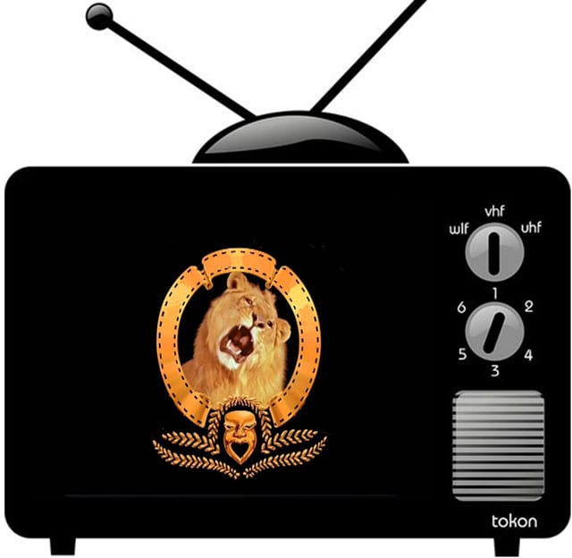 tv-lav-1
