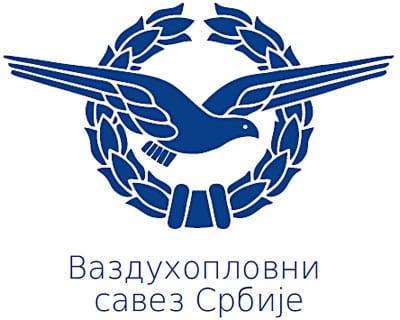 vss-logo