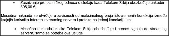 21-telekom