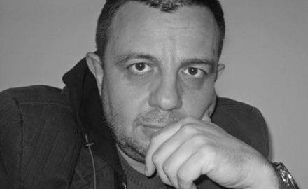 memoriam-gora-vladkovic-foto-ok-radio