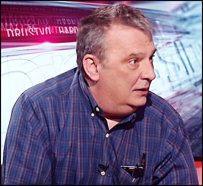 Anastasijević