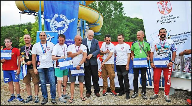 Državni-prvaci-ekipno