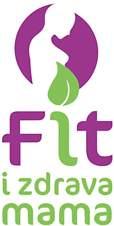 Fit-Zdrava-mama-logo