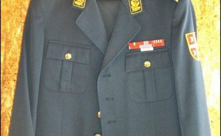 Generalska-uniforma-RVPVO-Srbija