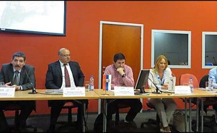 Govornici-na-konferenciji