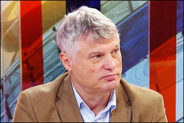 Miroslav-Lazanski-N1