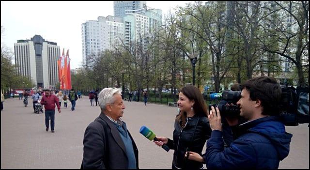 Moskva-TV
