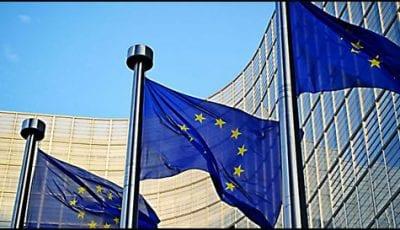 ORCA-european-commission