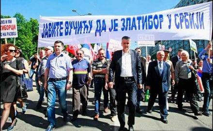 Protest-Zlatiboraca-1