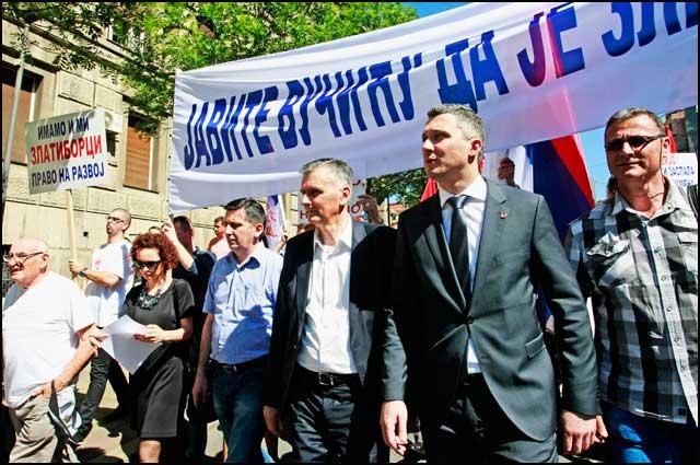 Protest-Zlatiboraca-2