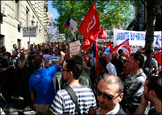 Protest-Zlatiboraca-4