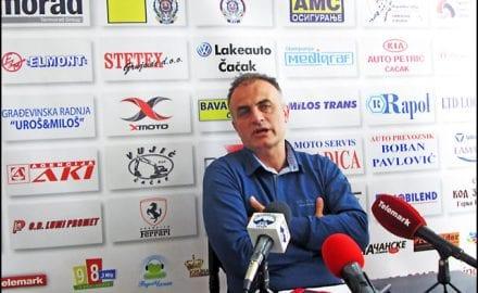 Slobodan-Tanasković-1