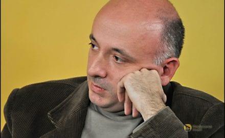 Vladimir-Radomirović-Foto-mc-rs