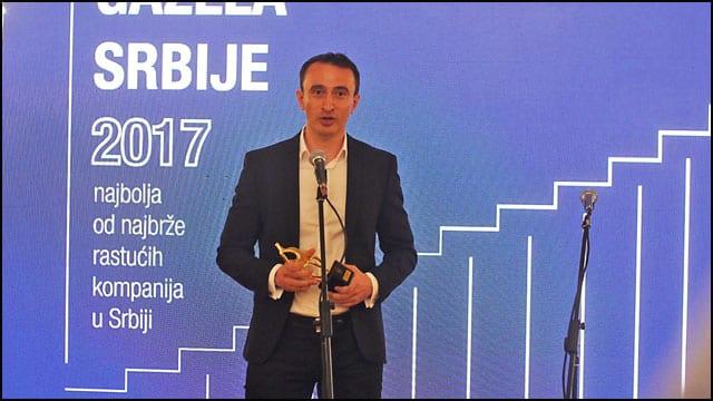 Zlatna-gazela-Srbije-2017---Vega-IT-Sourcing