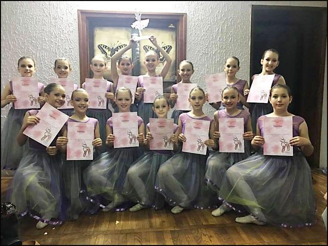balerine-1