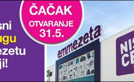 emmezeta-580