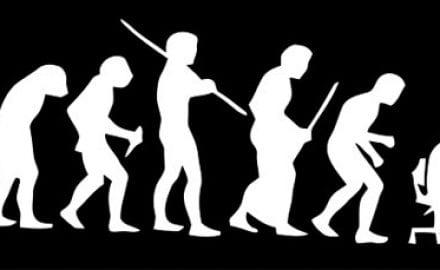evolucija-1
