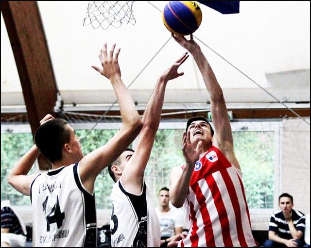 gimnazija-košarka-8