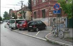 parking-1q