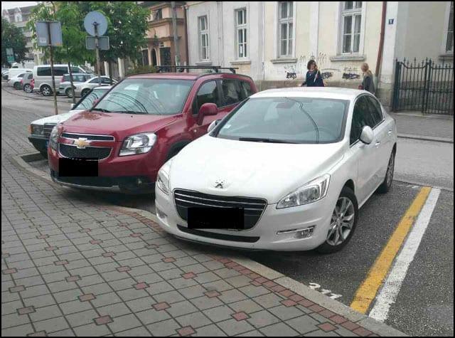 parkiranje-1q3