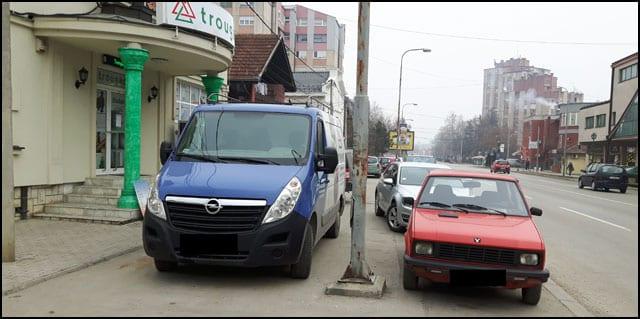 parkiranje-5