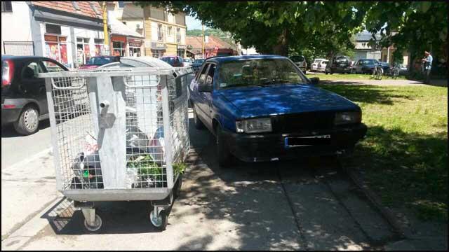 parkiranje-7b