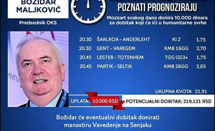 tiket-maljkovic