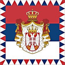 zastava-predsednička