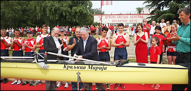 čamac-1